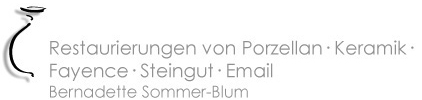 Restaurierungen-Sommer.ch